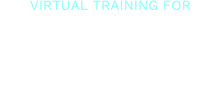 Virtual Training: European Board of Ophtalmology Diploma